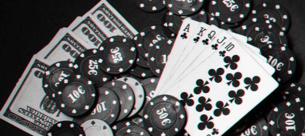 บาคาร่าออนไลน์กับlavabet88จะทำให้คุณรู้จักการเล่นเกมแล้วได้เงิน