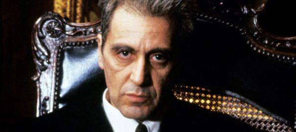 รีวิวเรื่อง The Godfather Coda